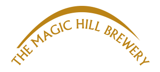 The Magic Hill Brewery